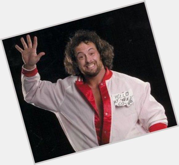 Eugene WWE sexy 0.jpg
