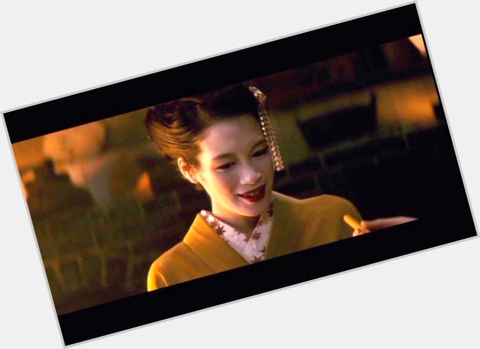 "<a href=""/hot-women/eugenia-yuan/where-dating-news-photos"">Eugenia Yuan</a>"