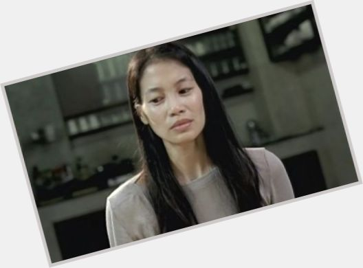 Eugenia Yuan exclusive hot pic 4.jpg