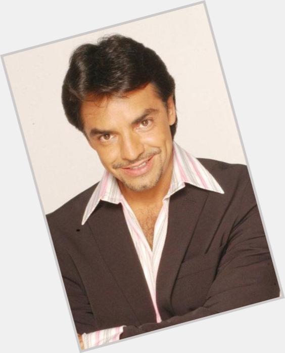 Eugenio Gonzalez dating 5.jpg
