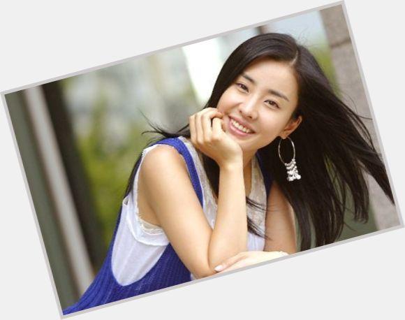 Eun Hye Park sexy 0.jpg