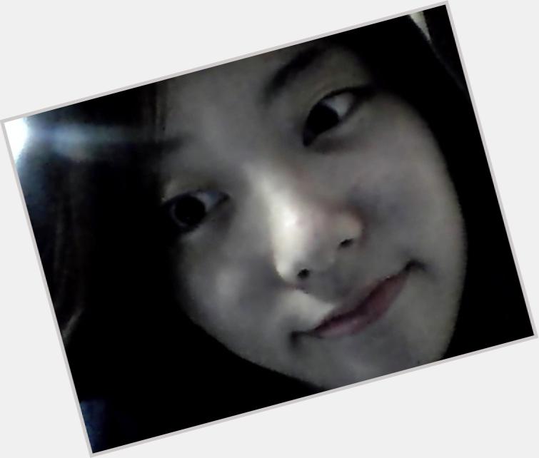 Eunice Cho