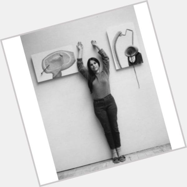 Eva Hesse new pic 1