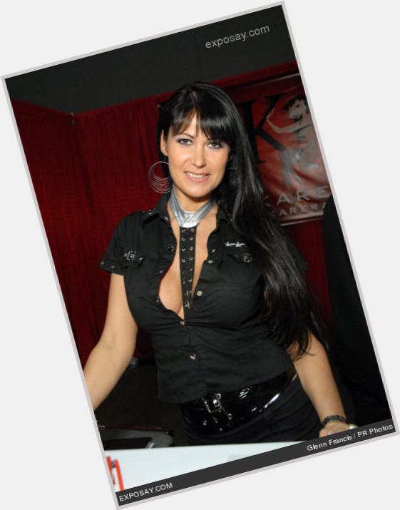 Eva karerra business woman