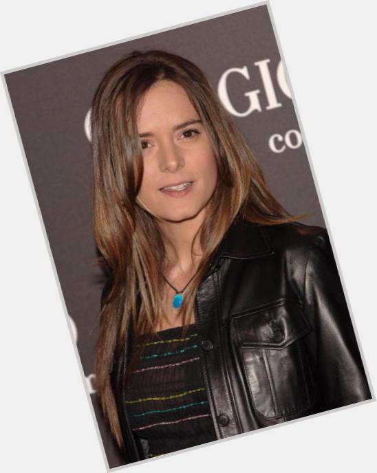"""<a href=""""/hot-women/eva-santolaria/where-dating-news-photos"""">Eva Santolaria</a>"""