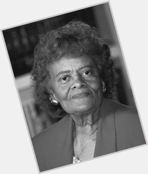 evelyn boyd granville math Marjorie lee browne (september 9, 1914 was also a math wizard who shared his passion for mathematics with his children along with evelyn boyd granville.