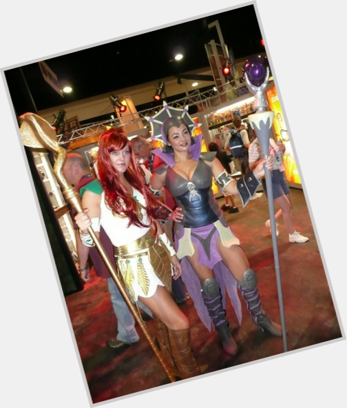 Evil Lyn dating 9.jpg