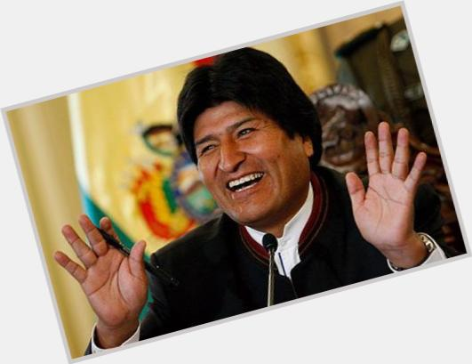"<a href=""/hot-men/evo-morales/where-dating-news-photos"">Evo Morales</a>"