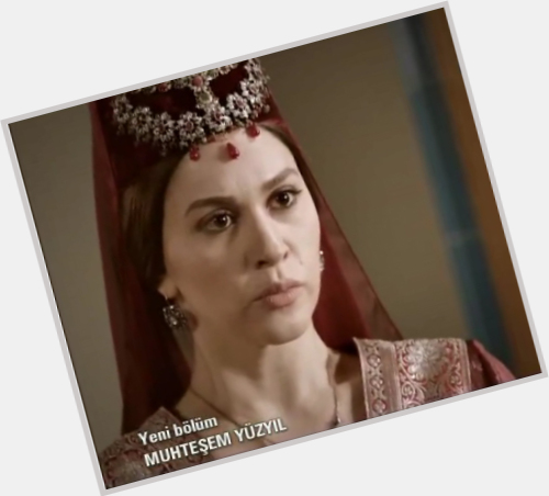 "<a href=""/hot-women/evrim-alasya/is-she-bi-2014"">Evrim Alasya</a> Slim body,  dark brown hair & hairstyles"