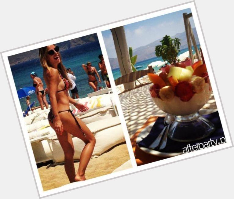 """<a href=""""/hot-women/ewa-chodakowska/where-dating-news-photos"""">Ewa Chodakowska</a>"""