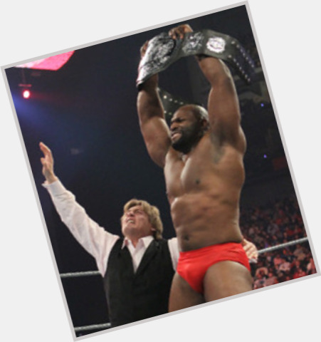 Ezekiel Jackson dating 2.jpg