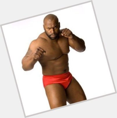 Ezekiel Jackson full body 3.jpg