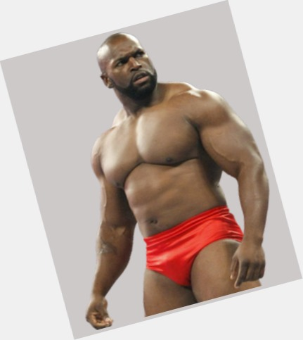 Ezekiel Jackson marriage 5.jpg