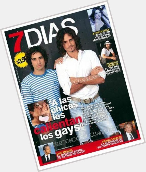 "<a href=""/hot-men/ezequiel-castano/is-he-bi-2014"">Ezequiel Castano</a>"