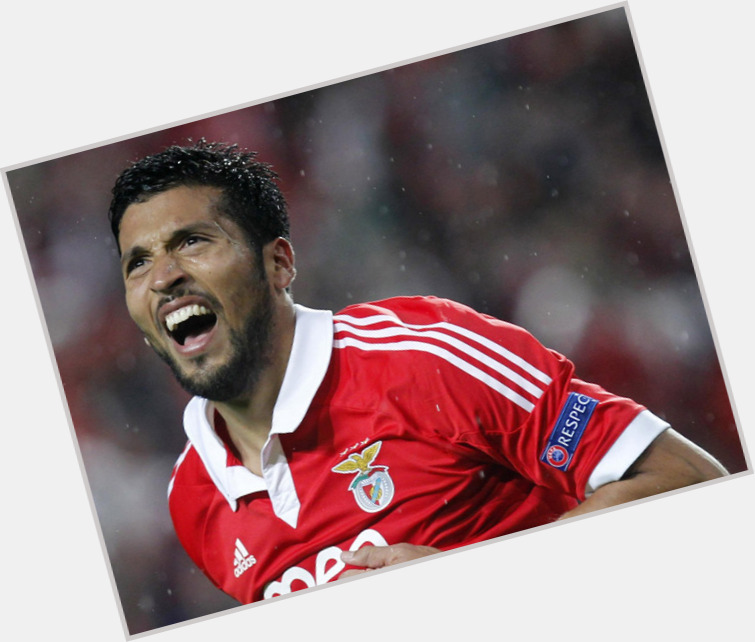 Ezequiel Garay new pic 1