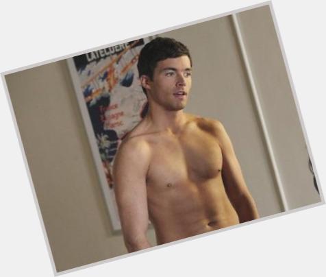 Ezra Fitz dating 8.jpg