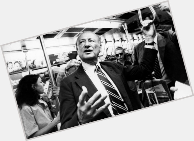 "<a href=""/hot-men/ed-koch/is-he-still-alive-bridge-open-related-brothers"">Ed Koch</a> Average body,  grey hair & hairstyles"