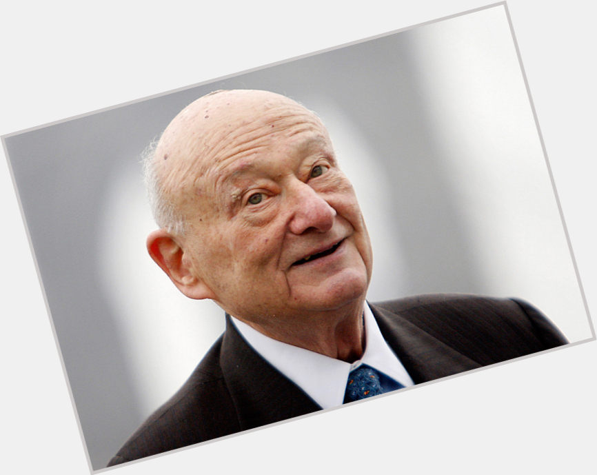 Ed koch official site for man crush monday mcm woman for Koch website