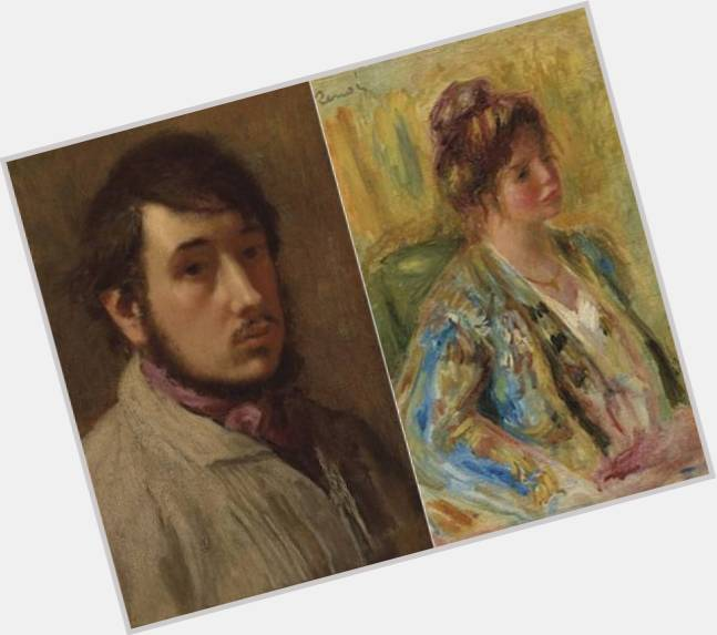 """<a href=""""/hot-men/edgar-degas/is-he-french-impressionist-what-most-famous-painting"""">Edgar Degas</a> Slim body,"""