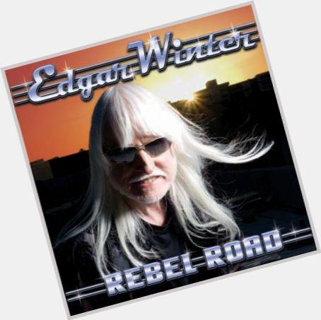 "<a href=""/hot-men/edgar-winter/is-he-albino-married-black-transvestite-where-now"">Edgar Winter</a>"