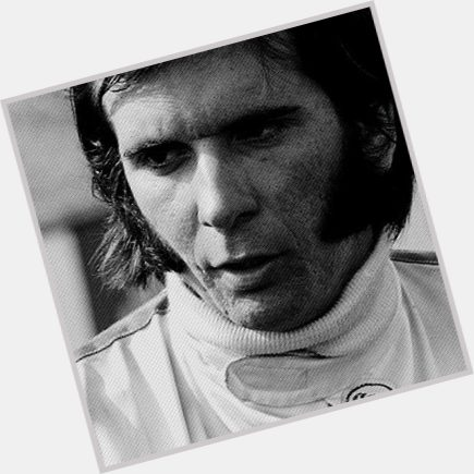 Emerson Fittipaldi birthday 2015