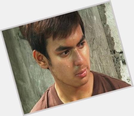 emilio garcia philippine actor 9.jpg