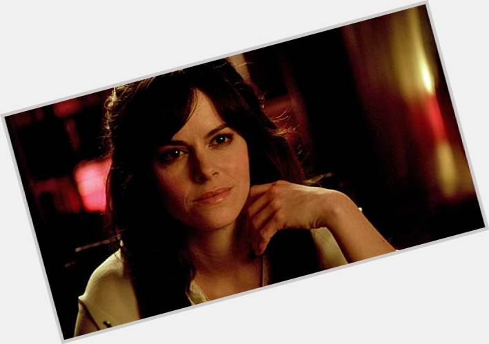 Emily hampshire my awkward sexual adventure - 4 3