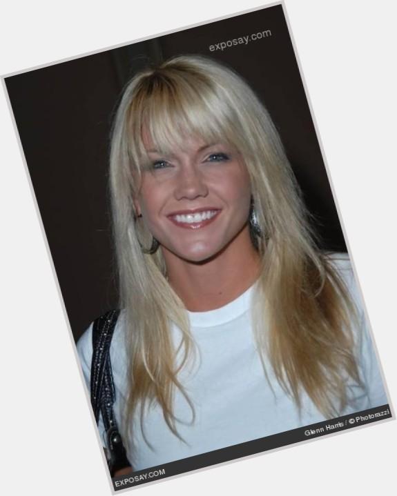 "<a href=""/hot-women/emily-harper/is-she-bi-2014"">Emily Harper</a> Average body,  blonde hair & hairstyles"