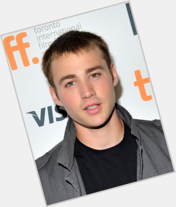 Emory Cohen birthday 2015