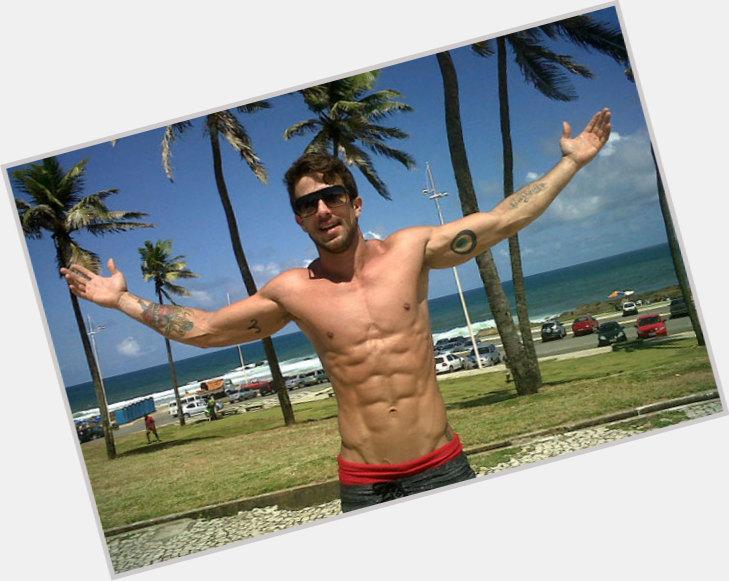 """<a href=""""/hot-men/erasmo-viana/is-he-bi-2014"""">Erasmo Viana</a> Athletic body,"""