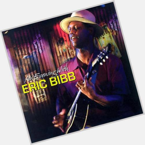 "<a href=""/hot-men/eric-bibb/is-he-married-bibbs-father-mother-tall-forgiveness"">Eric Bibb</a> Average body,  dark brown hair & hairstyles"