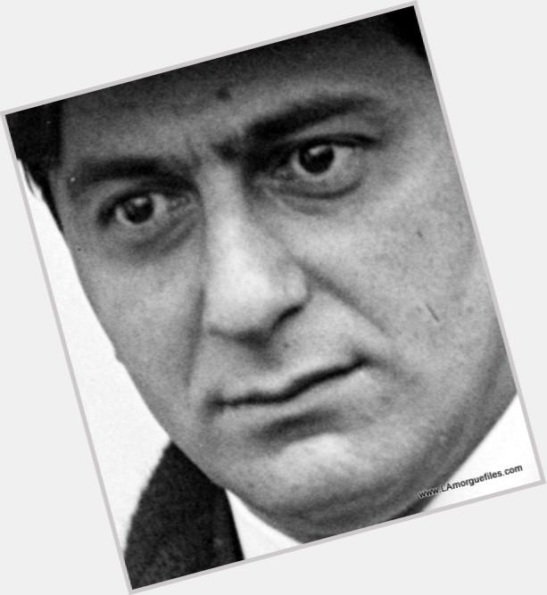 """<a href=""""/hot-men/ernst-lubitsch/is-he-bi-2014"""">Ernst Lubitsch</a>"""