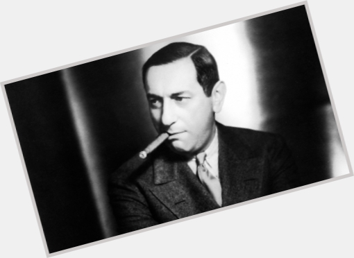 a biography of ernst lubitsch a german director Born jan 28, 1892, in berlin, director ernst lubitsch successfully made the transition from german to american cinema and from silents to talkies with films that conveyed the sophisticated wit and keen sense of irony that would become known as the lubitsch touch.