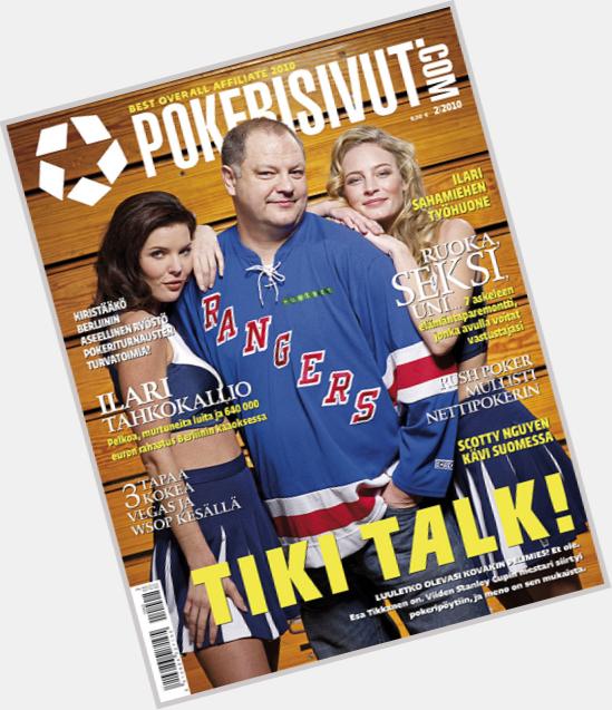 "<a href=""/hot-men/esa-tikkanen/is-he-what-doing-now-where"">Esa Tikkanen</a> Athletic body,"