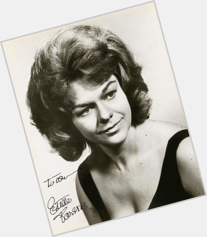 Estelle Parsons | Offi...
