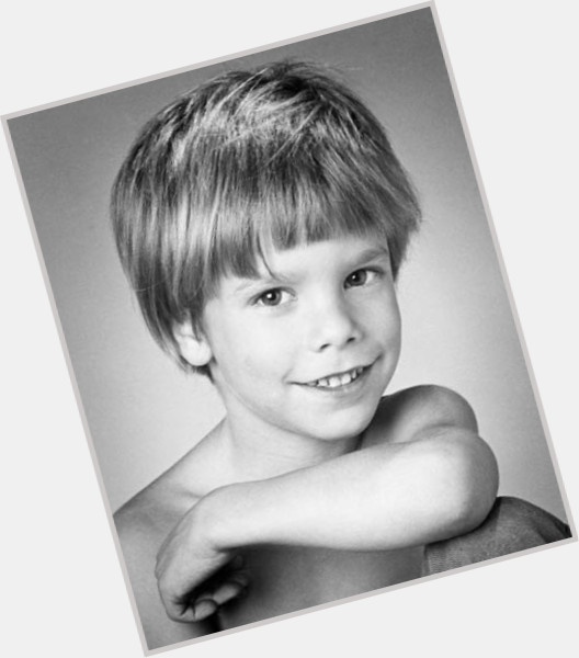 Etan Patz birthday 2015
