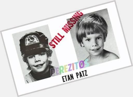 etan patz milk carton 11.jpg