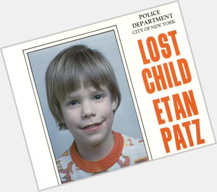 etan patz siblings 10.jpg