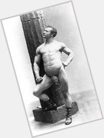 "<a href=""/hot-men/eugen-sandow/is-he-bi-2014"">Eugen Sandow</a> Bodybuilder body,"