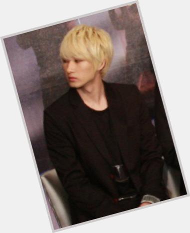 eunhyuk new hairstyles 0.jpg