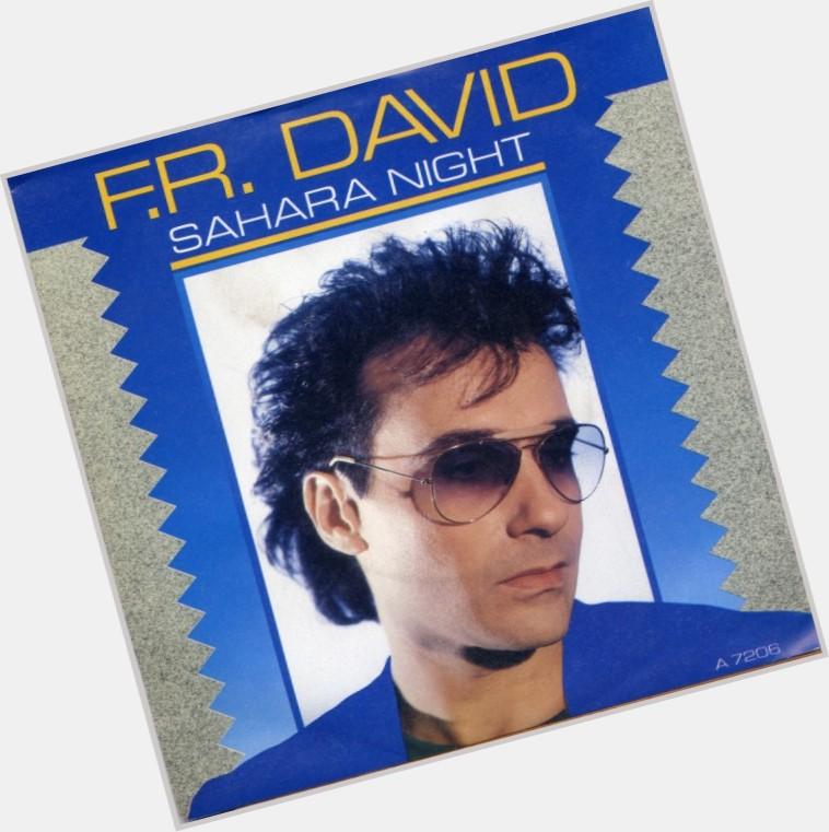 F R David new pic 1.jpg