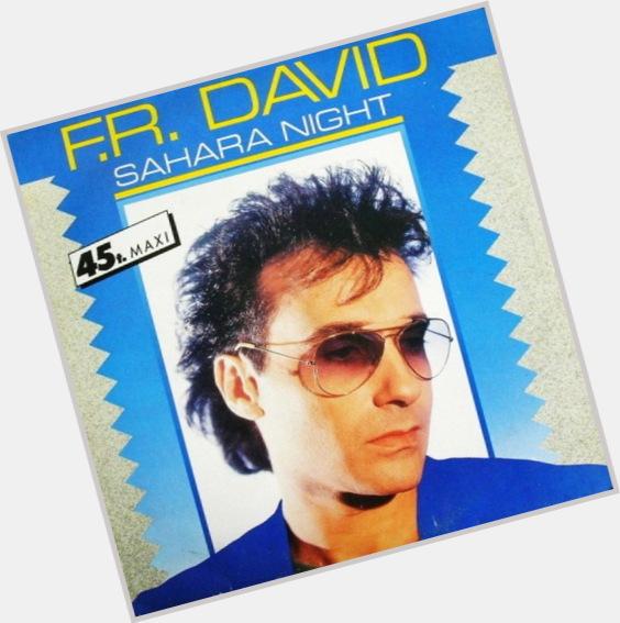 F R David sexy 5.jpg