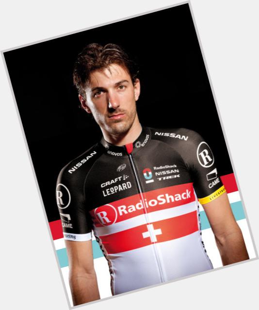 "<a href=""/hot-men/fabian-cancellara/where-dating-news-photos"">Fabian Cancellara</a>"