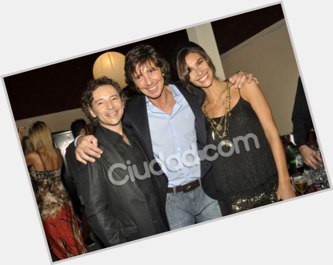 """<a href=""""/hot-men/fabian-vena/where-dating-news-photos"""">Fabian Vena</a>"""