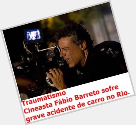 """<a href=""""/hot-men/fabio-barreto/where-dating-news-photos"""">Fabio Barreto</a>"""