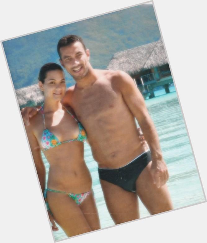 "<a href=""/hot-men/fabio-quagliarella/where-dating-news-photos"">Fabio Quagliarella</a> Athletic body,  black hair & hairstyles"