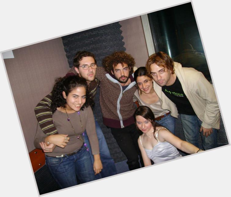 Facundo Espinosa new pic 11.jpg