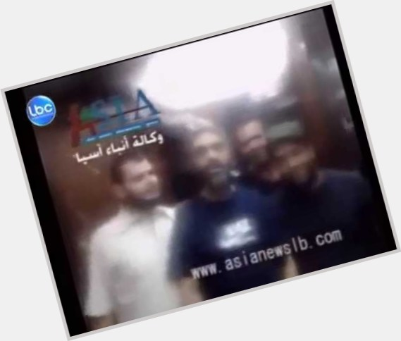 Fadl Shaker exclusive hot pic 4.jpg