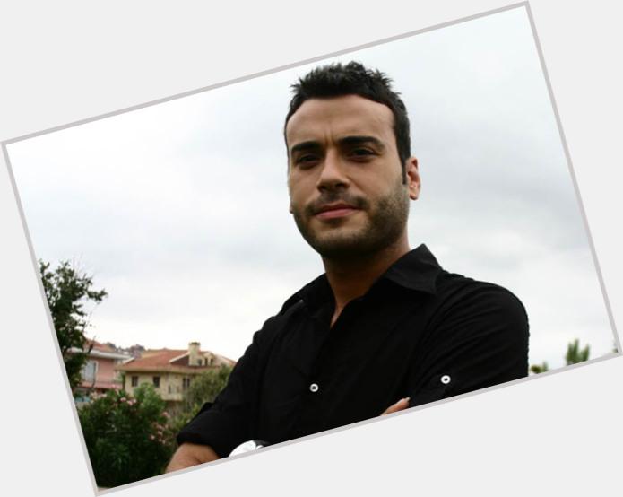 Faik Ergin new pic 1.jpg