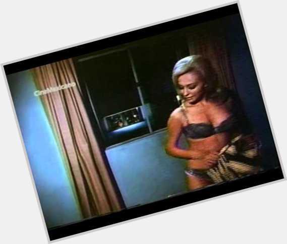 """<a href=""""/hot-women/fanny-cano/where-dating-news-photos"""">Fanny Cano</a>"""